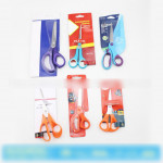High Quality Stainless Steel Household Multi-purpose Scissors