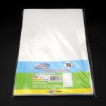 A4 Release Pure White Paper