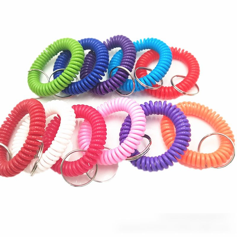 Mosquito Repellent Bracelet Band 320Hrs Protection