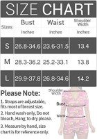 Pajamas for Women Sexy Onesies Lingerie Short Sleeves Bodysuit Deep V Neck Bodycon Outfit Rompers Overall at Women's Clothing store