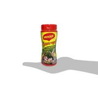 Maggi Season-up! Seasoning : Grocery & Gourmet Food