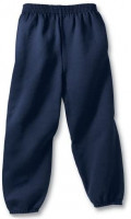 Youth Soft and Cozy Sweatpants in 8 Colors. Sizes Youth XS-XL at Men's Clothing store
