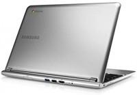 Samsung Chromebook XE303C12-A01 11.6-inch, Exynos 5250, 2GB RAM, 16GB SSD, Silver: Computers & Accessories