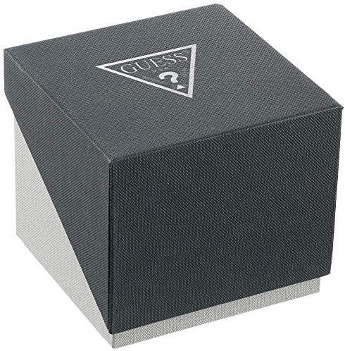 Michael Kors Women's Addyson Three-Hand Silver-Tone Alloy Watch MK2864: Watches