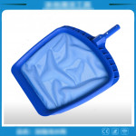Special Swimming Pool Cleaning Tool