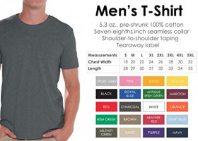 Awkward Styles Trump 2020 T Shirt F Your Feelings Shirt Men Funny Trump Shirt: Clothing