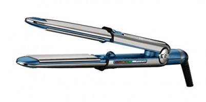 BaBylissPRO Nano Titanium Prima: Premium Beauty