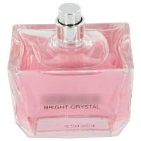 Classic Pink Diamond Perfume
