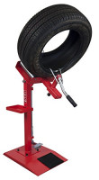 Esco 90451 Manual Tire Spreader with Tilting Pedal: Industrial & Scientific