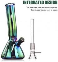 PQAPGT Great Vase Bottle: Home & Kitchen