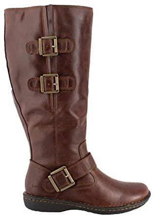 b.o.c. Women's, Virginia Wide Shaft Boots | Mid-Calf