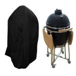 Outdoor Waterproof Gas Grill Burner