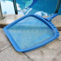Leaf Skimmer Net Swinging Pool