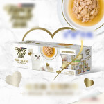 Cat Canned Snacks Wet Food