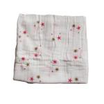 Baby Bath Newborn Swaddle Blankets