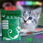 Cat Sand Dust Strong Cat Sand Urine