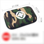 First Aid Kit Outdoor Travel Portable Car Medical Small Portable Earthquake Disaster Prevention Box Emergency Medical Kit