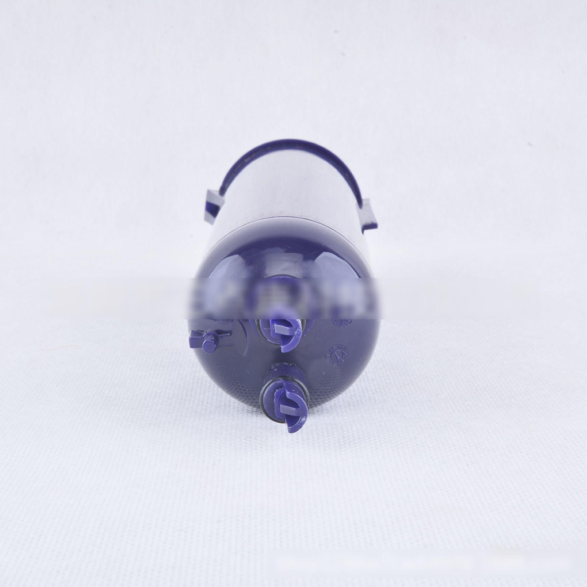 Water Filter Refrigerator Purifier  Replacement