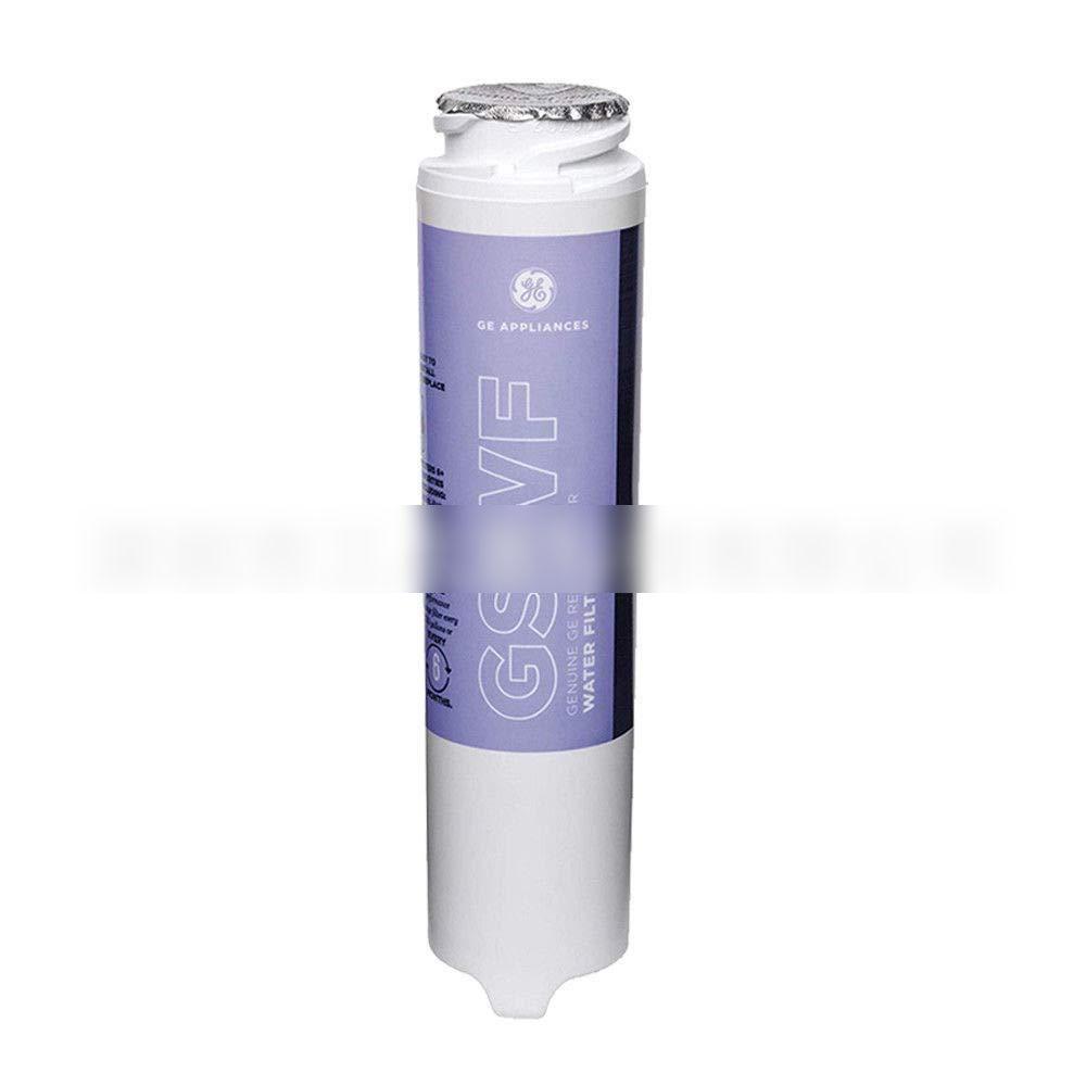 Refrigerator Water Purifier Water Filter Replacement Filter Generation