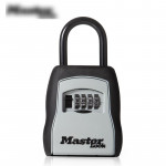 Free-installable Key Password Lock Key