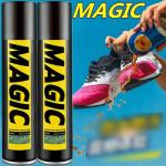 Upper Dustproof Nano Moisture-proof Isolation Spray Rub Anti-fouling Spray Shoes Waterproof Artifact