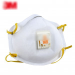 Anti-fog Dustproof Welding Protection Dedicated