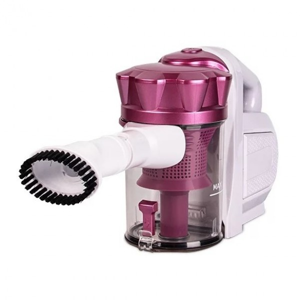 Mute and Rechargeable  Powerful Handheld Vacuum Cleaner Household