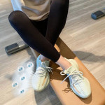 Breathable Light Sports Shoes