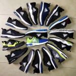 Men's Running Soft Sport Light Breathable Shoes