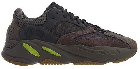 adidas Men's Yeezy Boost 700 V2 Tephra | Road Running