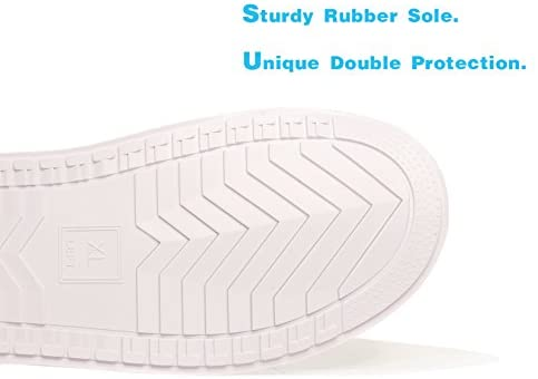 ARUNNERS Rain Shoe Covers: Sports & Outdoors