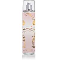 Jessica Simpson Fancy Fragrance Mist 8 oz : Beauty