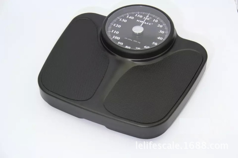 Mechanical Body Scale Weight  160KG