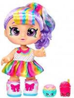 Kindi Kids : Doll / Rainbow Kate: Toys & Games