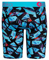 Ethika Mens- The Staple - Boxer Brief at Men's Clothing store