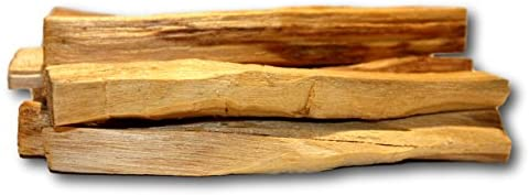 Alternative Imagination Premium Palo Santo Holy Wood Incense Sticks 2 Oz Pack for Purifying, Cleansing, Healing, Meditating, Stress Relief. 100% Natural and Sustainable, Wild Harvested.: Home & Kitchen