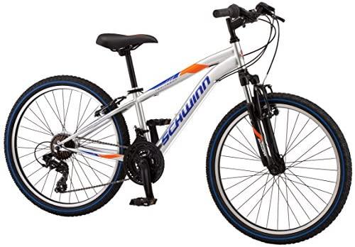 High Timber Mountain Bike : Sports & Outdoors
