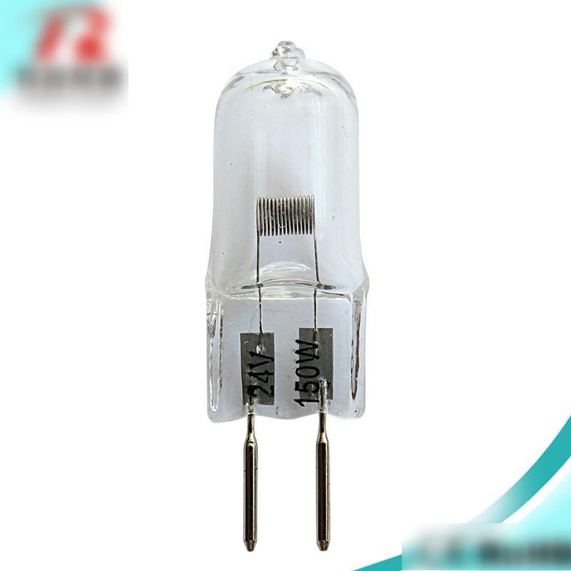 24V 150W Halogen Lamp