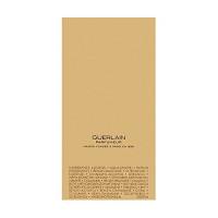Nahema By Guerlain for Women Eau De Parfum Spray, 3.3 Ounce : Beauty