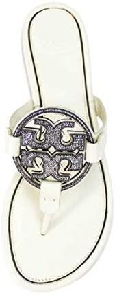 Tory Burch Women's Miller Thong Sandals   Sandals