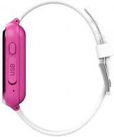 L.O.L. Surprise! Touchscreen (Model: LOL4296AZ): Watches