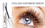 Special Eyelash Growth Liquid Long And Thick Eyebrows Nourish Eyelash