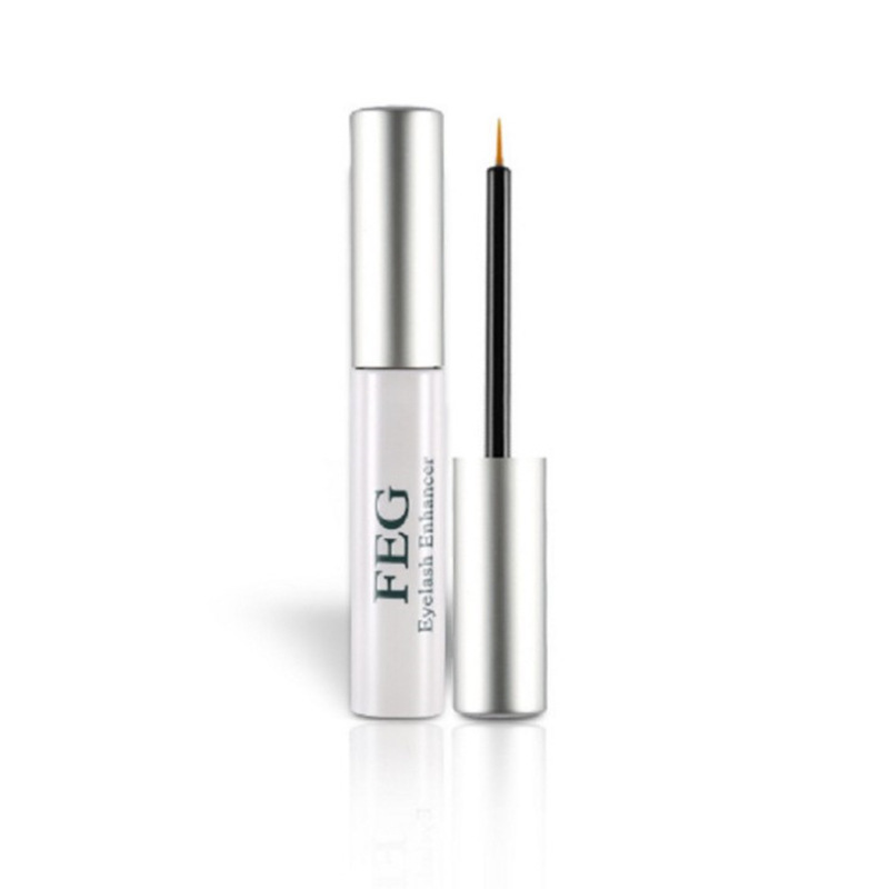 Eyelash Rapid Eye Lash Growth Serum - For Eye Lash and Brow Fast Effective