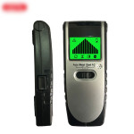 Portable Three-in-one Wall Detector Multi-function Detection Wood Beam Column Wire Metal Detector