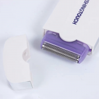Induction Hair Remover/Shaver