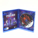Marvel's Spider-Man: Miles Morales Ultimate Launch Edition – PlayStation 5: Video Games