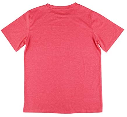 HDLTE Women Nurse Shirt Casual Letter Printed Top Funny Short Sleeve Graphic Shirt for Nurse at Women's Clothing store