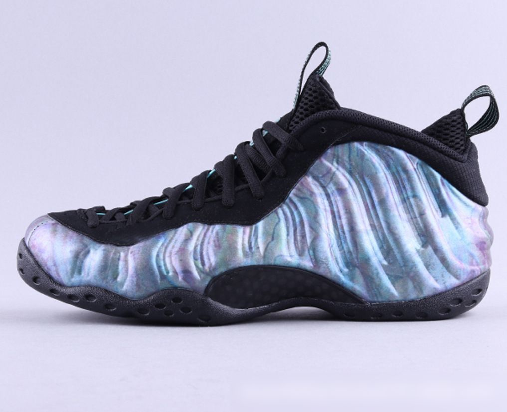 Putian Large Size Shoes Hardaway Spray Foam Basketball Sneakers High School Help South Coast Foam Powder Spray Silver Men's Shoes