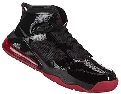 Jordan Mars 270   Basketball