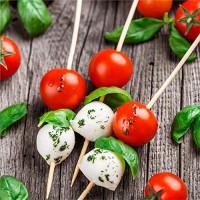 AeroGarden Red Heirloom Cherry Tomato Seed Pod Kit, 9 : Garden & Outdoor